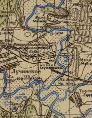 Thumb_Sample_Map_2_100_percent.jpg